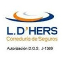 L.D'HERS