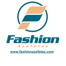 Fashion Azafatas