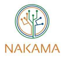 NAKAMA STEAM COLLEGE